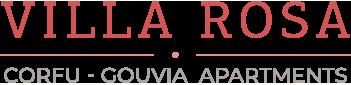 villa-rosa-gouvia-apartments-logo CORFU